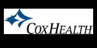 Cox-Health