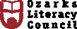 Ozarks Literacy Council