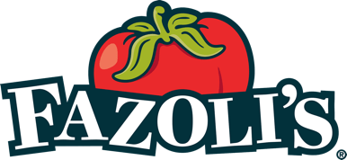 fazolis_logo